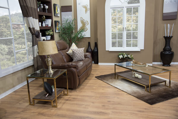 affordable-Lounge-furniture-gino-2-seater-recliner-couch-for-sale-in-johannesburg-online