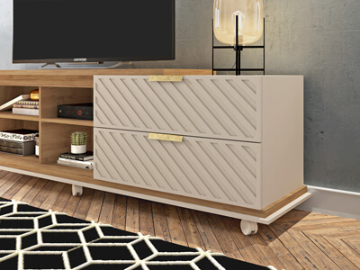 affordable-Lounge-furniture-harmony-tv-stand-for-sale-in-johannesburg-online