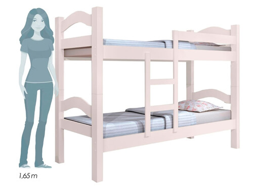 affordable-absolute-double-bunk-bed-for-kids-for-sale-in-johannesburg-online