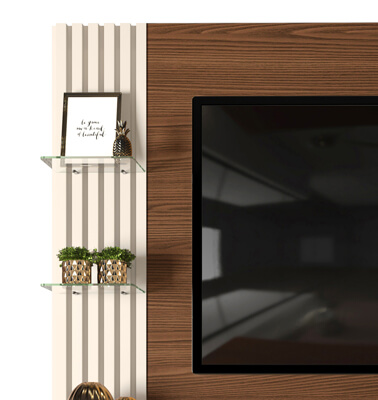affordable-dining-furniture-Gotti-Wall-Unit-for-sale-in-johannesburg-online