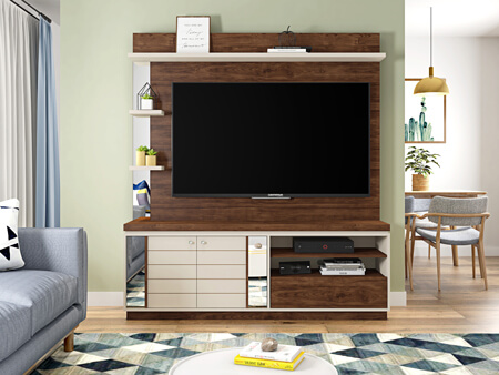 affordable-furniture-Atrio-Wall-Unit-for-sale-in-johannesburg-online