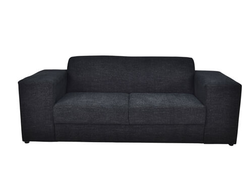 affordable-furniture-Leeds-Fabric-2-5-division-Couch-for-sale-in-johannesburg-online-
