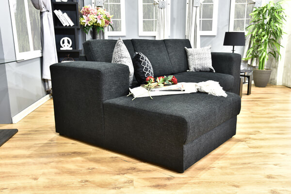 affordable-furniture-Leeds-Fabric-Corner-Couch-for-sale-in-johannesburg-online-