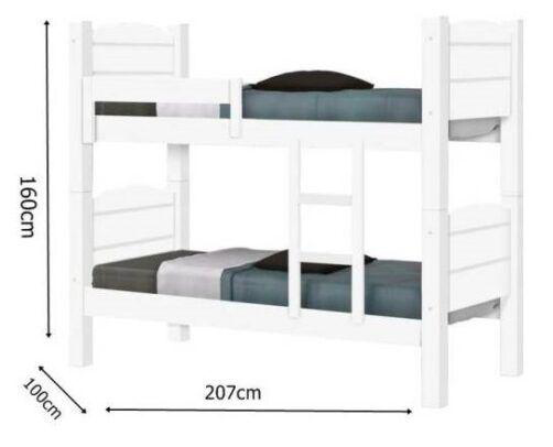 affordable-furniture-Liliane-Double-Bunk-Bed-for-sale-in-johannesburg-online-
