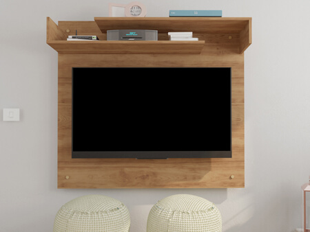 affordable-furniture-Lizzy-wall-unit-for-sale-in-johannesburg-online-