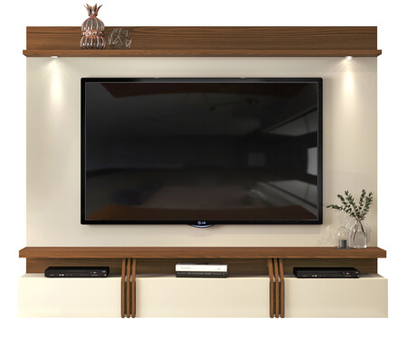 affordable-furniture-Lodi-wall-unit-for-sale-in-johannesburg-online-