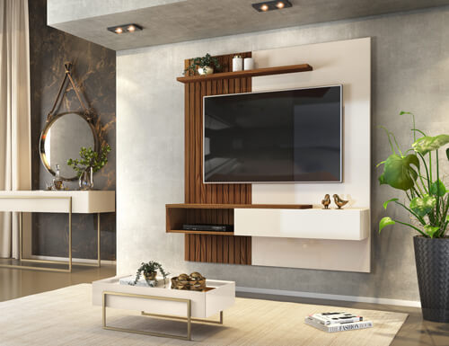 affordable-furniture-Tito-Wall-Unit-for-sale-in-johannesburg-online-