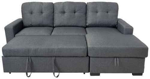 affordable-furniture-bina-sleeper-couch-for-sale-in-johannesburg-online