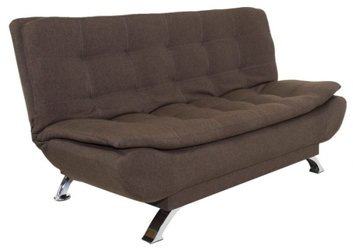 affordable-furniture-booysen-sleeper-couch-for-sale-in-johannesburg-online