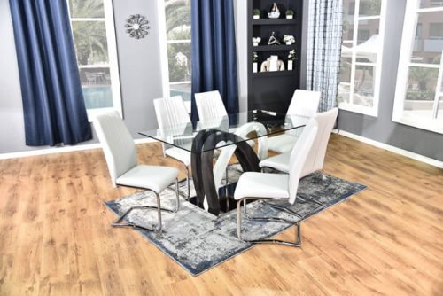 affordable-furniture-california-dining-suite-7-piece-for-sale-in-johannesburg-online