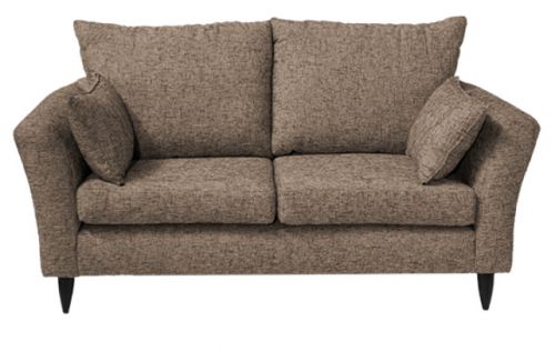 affordable-furniture-jazz-2-seater-couch-for-sale-in-johannesburg-online