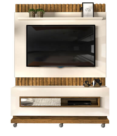 affordable-furniture-vitti-Wall-Unit-for-sale-in-johannesburg-online-