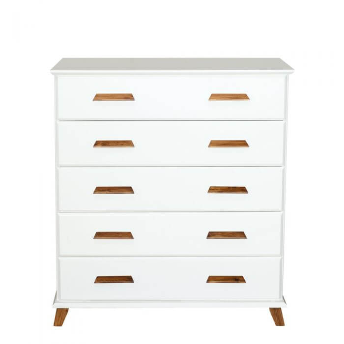 affordable-furniture-zia-chest-of-drawers-pedestal-for-sale-in-johannesburg-online-1