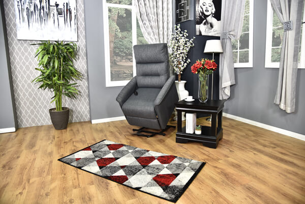 affordable-lounge-furniture-florida-electrical-power-lift-up-recliner-for-sale-in-johannesburg-online