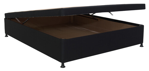 Urban-empire-affordable-furniture-base-with-storage-for-sale-in-johannesburg-online-