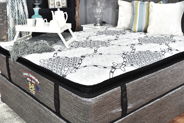 Urban-empire-affordable-furniture-bb-mattress-and-base-set-for-sale-in-johannesburg-online-