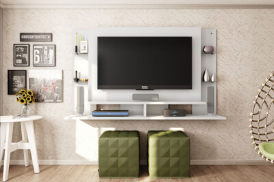 Urban-empire-affordable-furniture-dominio-wall-unit-for-sale-in-johannesburg-online-