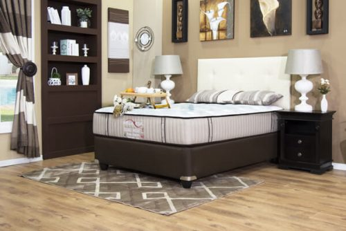 Urban-empire-affordable-furniture-double-weight-mattress-base-set-for-sale-in-johannesburg-online-