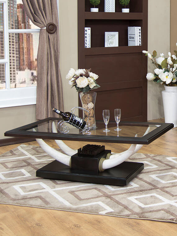 Urban-empire-affordable-furniture-evongo-coffee-table-for-sale-in-johannesburg-online-