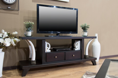 Urban-empire-affordable-furniture-evongo-tv-stand-for-sale-in-johannesburg-online-