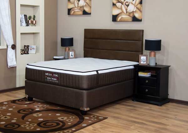Urban-empire-affordable-furniture-extra-weight-mattress-base-set-for-sale-in-johannesburg-online-