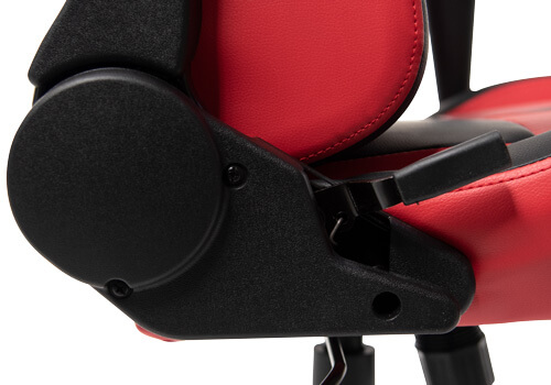 Urban-empire-affordable-furniture-gaming-office-chair-for-sale-in-johannesburg-online-