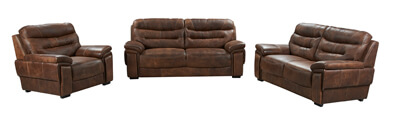 Urban-empire-affordable-furniture-heritage-lounge-suite-for-sale-in-johannesburg-online-