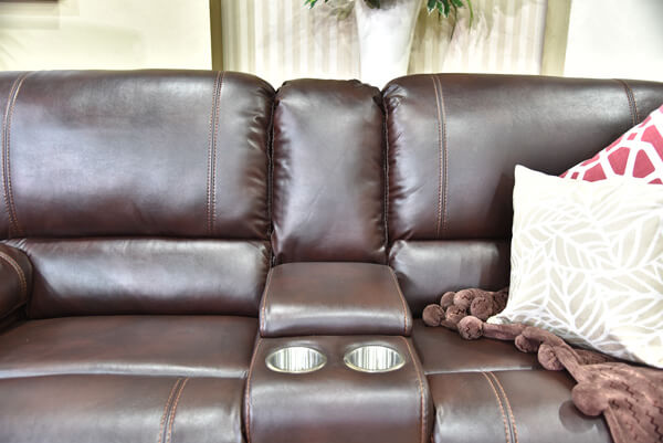 Urban-empire-affordable-furniture-maggie-2-seater-recliner-for-sale-in-johannesburg-online-