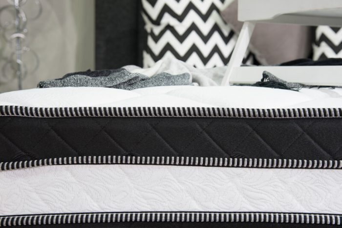 Urban-empire-affordable-furniture-ortho-rest-mattress-and-base-set-for-sale-in-johannesburg-online-
