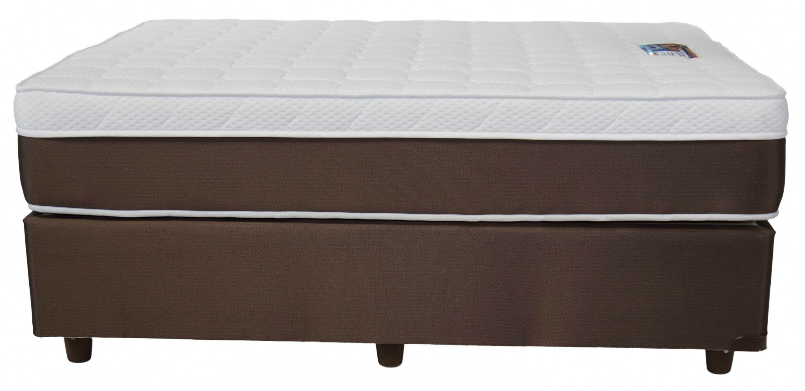 Urban-empire-affordable-furniture-orthopedic-mattress-and-base-set-for-sale-in-johannesburg-online-
