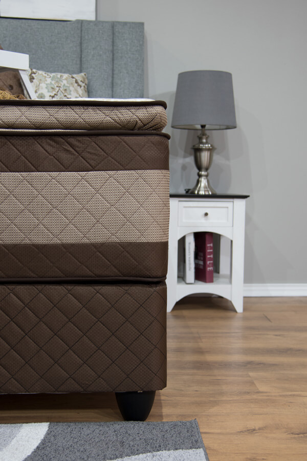 Urban-empire-affordable-furniture-posture-relief-mattress-and-base-set-for-sale-in-johannesburg-online- (1)