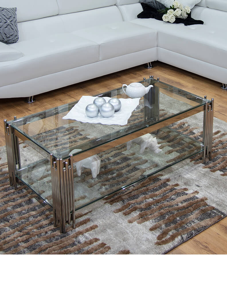 Urban-empire-affordable-furniture-royal-crest-coffee-table-for-sale-in-johannesburg-online-