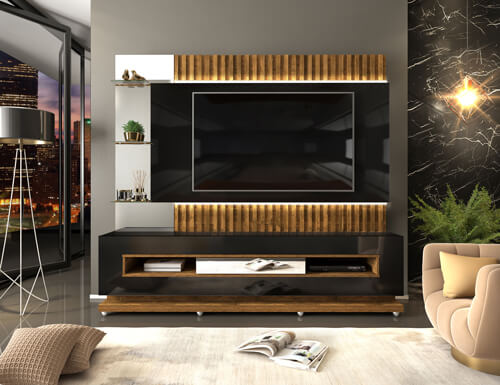 Urban-empire-affordable-furniture-solare-wall-unit-for-sale-in-johannesburg-online-