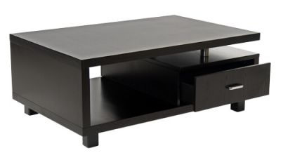 Urban-empire-affordable-furniture-sono-coffee-table-for-sale-in-johannesburg-online-