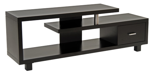 Urban-empire-affordable-furniture-sono-plasma-tv-stand-for-sale-in-johannesburg-online-