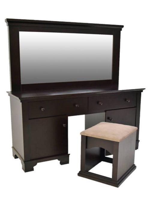 Urban-empire-affordable-furniture-tamara-dressing-table-only-for-sale-in-johannesburg-online-