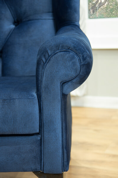 Urban-empire-affordable-furniture-wingback-chair-chesterfield-for-sale-in-johannesburg-online-