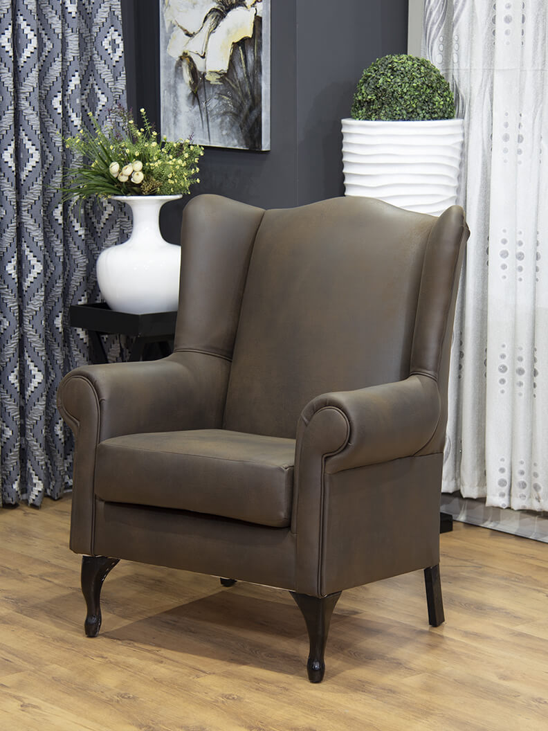 Urban-empire-affordable-furniture-wingback-chair-for-sale-in-johannesburg-online-