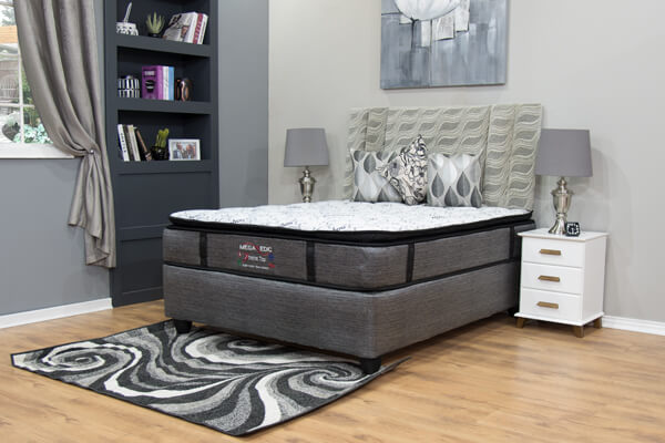 Urban-empire-affordable-furniture-xtream-top-mattress-base-set-for-sale-in-johannesburg-online-