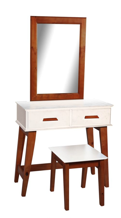 Urban-empire-affordable-furniture-zia-white-dressing-table-stool-for-sale-in-johannesburg-online-