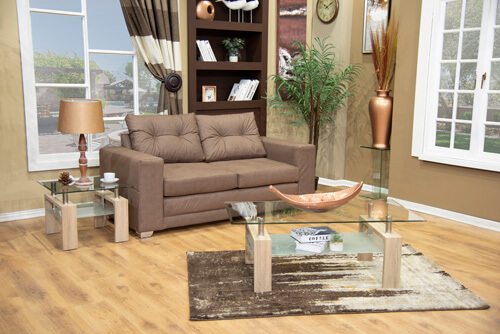Urban-empire-affordable-furniture-zoey-sleeper-couch-for-sale-in-johannesburg-online-