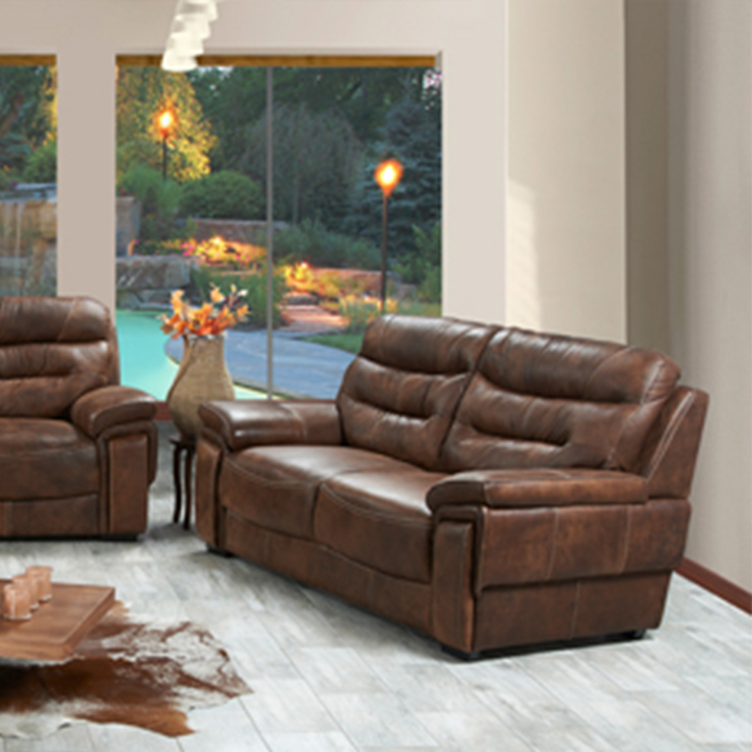 Urban-empire-discounted-furniture-online-affordable-sofa-recliners-beds-mattresses-tv-stands-coffee-tables-bedroom-suites-for-sale-in-johannesburg-Heritage-genuine-leather-Lounge-Suite