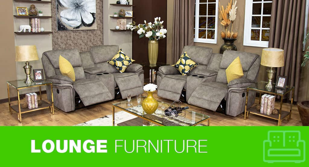 https://urbanempire.co.za/product-category/lounge-suites/