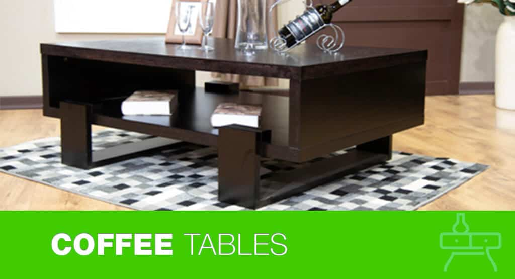 Urban-empire-furniture-online-affordable-recliners-mattresses-tv-stands-coffee-tables-beds-bedroom-suites-beds-for-sale-in-johannesburg-online-coffee-tables-on sale