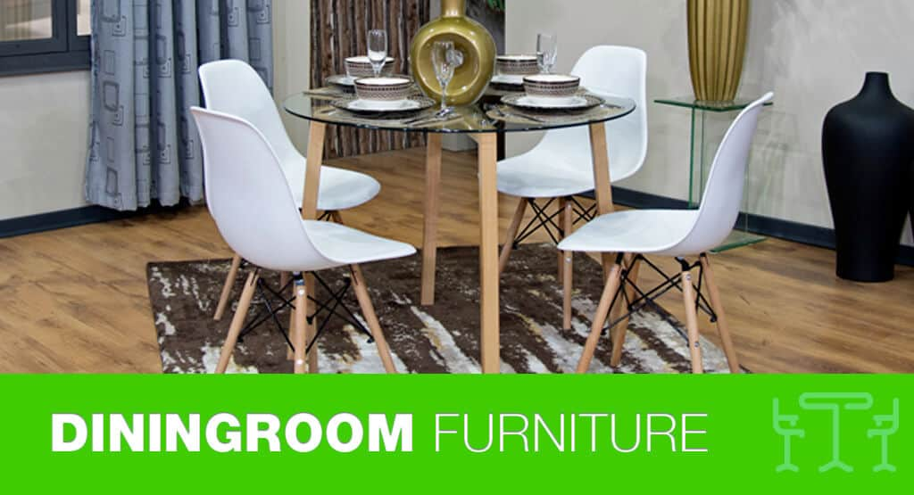 Urban-empire-furniture-online-affordable-recliners-mattresses-tv-stands-coffee-tables-beds-bedroom-suites-beds-for-sale-in-johannesburg-online-tv-plasma-stands