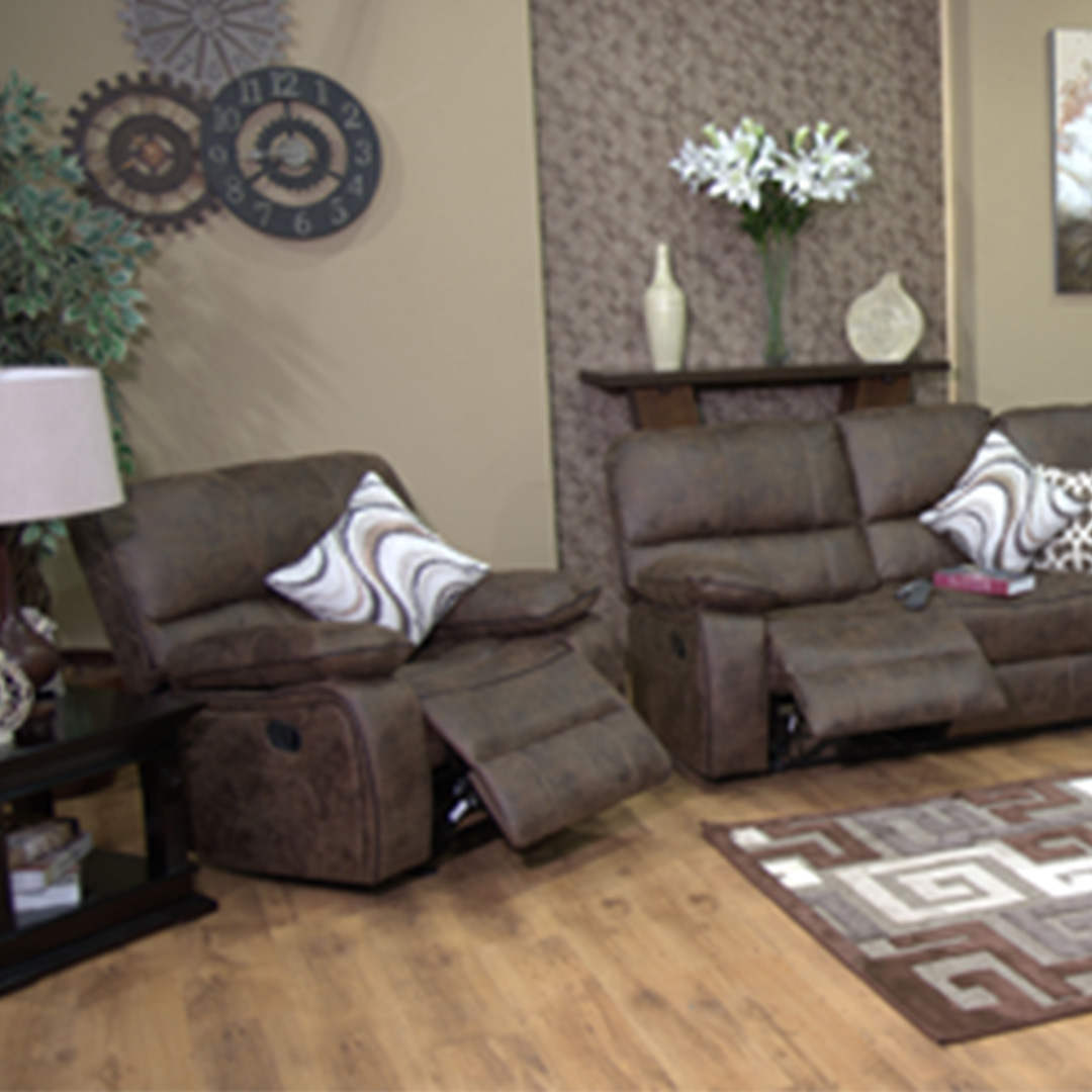 Urban-empire-discounted-furniture-online-affordable-sofa-recliners-beds-mattresses-tv-stands-coffee-tables-bedroom-suites-for-sale-in-johannesburg-Maverick-Recliner-Lounge-Suite
