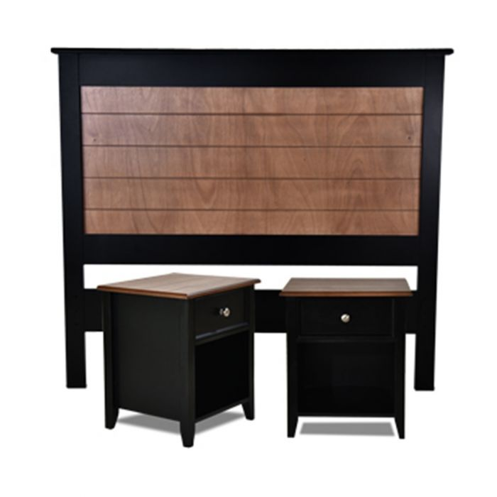Urban-empire-discounted-furniture-online-affordable-sofa-recliners-beds-mattresses-tv-stands-coffee-tables-bedroom-suites-for-sale-in-johannesburg-bastille-headboard-and-pedestals