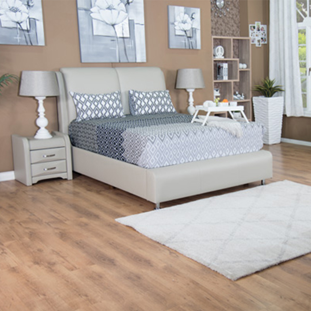 Urban-empire-discounted-furniture-online-affordable-sofa-recliners-beds-mattresses-tv-stands-coffee-tables-bedroom-suites-for-sale-in-johannesburg-britney-bedroom-suite