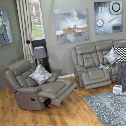 Urban-empire-discounted-furniture-online-affordable-sofa-recliners-beds-mattresses-tv-stands-coffee-tables-bedroom-suites-for-sale-in-johannesburg-burlington-recliner-lounge-suite