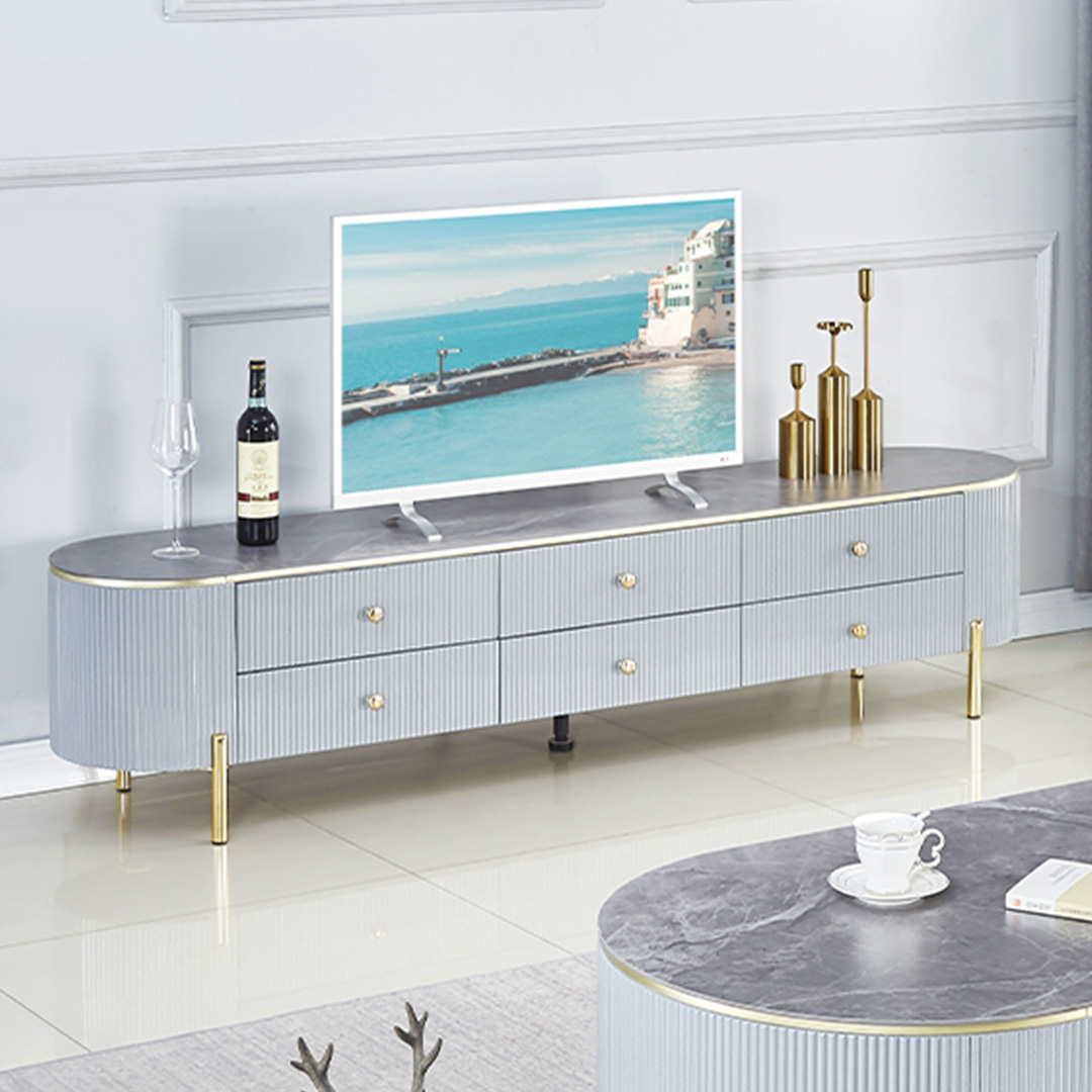 Urban-empire-discounted-furniture-online-affordable-sofa-recliners-beds-mattresses-tv-stands-coffee-tables-bedroom-suites-for-sale-in-johannesburg-carson-tv-stand